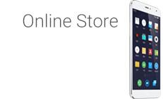 Buy MX Phone